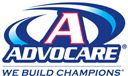 AdvoCare is a premier health and wellness company offering world-class energy, weight-loss, nutrition & sports performance products along with a rewarding business opportunity.  AdvoCare focuses on wellness & provides an opportunity to enrich your life in the way that you choose.   livestronglivehealthy.com