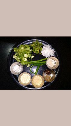 Spicy Recipes, Indian Food Recipes, Vegetarian Recipes, Chutneys, Vegetable Side Dishes, Gourds, Vegan Food, Allrecipes, Pumpkins