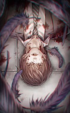 Dying Be aware Kira Manga Anime, Anime In, Dark Anime, Me Me Me Anime, Anime Boys, Death Note Kira, Death Note Fanart, Death Note Light, L Cosplay
