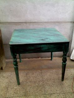 Mesa Facebook, Table, Furniture, Home Decor, Norman, Mesas, Colors, Tables, Home Furnishings