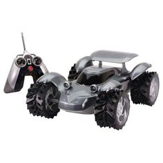 Remote Control Car - Top 10 Christmas Gifts for Boys