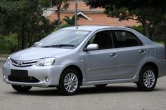 Delhi Rent Car Services Offering Toyota Etios taxi hire from delhi to outstation trips, shimla manali honeymoon tour packages, jaipur and rajasthan. Taxi Hire delhi delhi agra jaipur tours package, delhi agra jaipur holidays tour packages