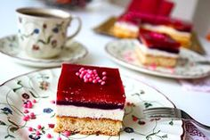 World Baking Day - Baking recipes at different levels Cake Day, Cool Websites, Cheesecakes, Baking Recipes, Nice Website, Cooking, Happiness, Ethnic Recipes, Happy