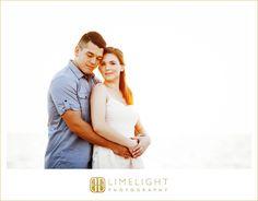 #engagement #futuremrandmrs #love #couple #happy #stepintothelimelight #limelightphotography #florida #downtown #stpetersburg