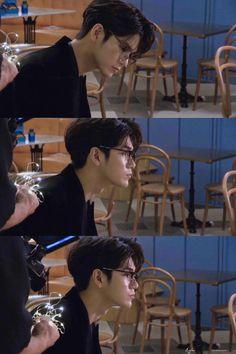 Ong Seung Woo, My Big Love, Seong, 3 In One, Is 11, Boyfriend Material, Korean Singer, Kdrama, Idol