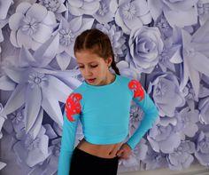 Top Ari ❤️ Dancers www.metkabaletka.pl