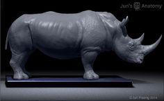 white_rhino_flesh_render_1024x1024.jpg (925×574)