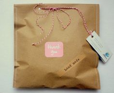 Mouse plush match box by atelierpompadour on Etsy