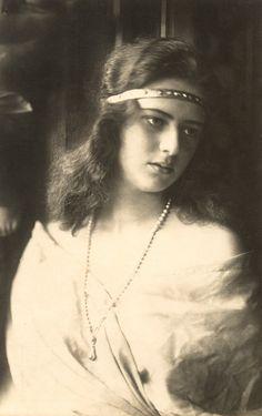 Ileana of Romania