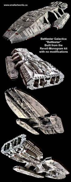 Battlestar Galactica http://media-cache-lt0.pinterest.com/550x/1a/f9/03/1af9032793440c84ee489e12822e0230.jpg