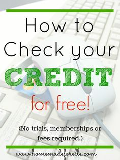 free credit card report equifax