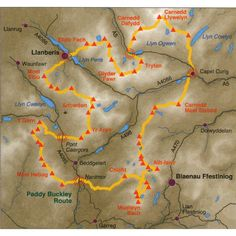 Snowmass Ski Map Epub Download