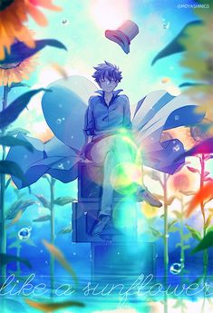 Dc Anime, Kawaii Anime, Anime Guys, Manga Anime, Magic Kaito, Juvia And Gray, Detektif Conan, Kaito Kuroba, Detective Conan Wallpapers