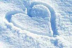 I ... Val D'isère, Our Love, Waves, Snow, Winter, Outdoor, Recherche Google, Poems, Prayers