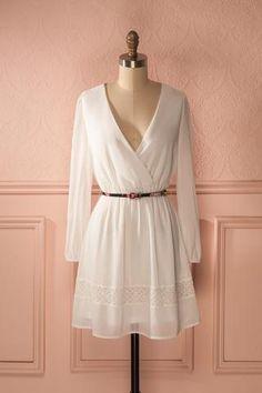 f1e7893eda0 16 meilleures images du tableau robe mariage invitee