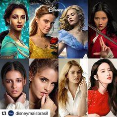 Disney Princess Quotes, Disney Princess Frozen, Disney Princess Drawings, Disney Princess Pictures, Disney Princesses And Princes, Disney Pictures, Disney Drawings, Lyna Youtube, Modern Disney Characters