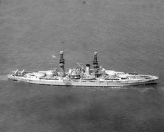 USS-Arizona-built-920-28