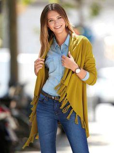 Zara, Duster Coat, Fall Winter, Bomber Jacket, Jackets, Style, Fashion, Latest Fashion, Yarns