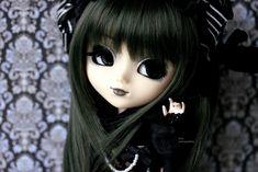 Garona ♥ | by Siniirr Chill, Kitty, Anime, Kitten, Kitty Cats, Anime Shows, Cat, Kittens