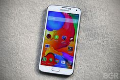 Here are 10 hidden Galaxy S5 features you should check out right now