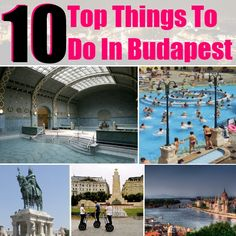 Travel Me Guide - http://www.travelmeguide.com/top-10-things-to-do-in-budapest/