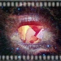 Space by Elisa Ercoli on SoundCloud. Foto scattata e costruita da Andrea Alderighi.
