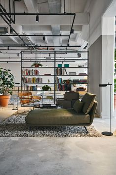 6123 best fav home design images in 2019 home decor design rh pinterest com