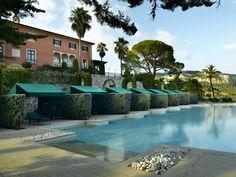 Gran Hotel Son Net - Pool