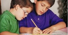 According to recent research, handwriting versus keyboarding may affect the brain and benefit specifically those who struggle with reading. Children who learn to write by hand at a young age learn to read more quickly, as well as retain information and generate ideas.