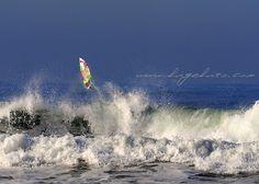 5.16 '12 tujido morning 2 by higehiro, via Flickr