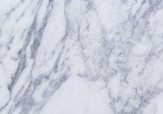 marbre classique
