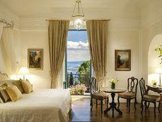 Grand Hotel Timeo, Sizilien, Italien - Bilder - Pauschalreisen - TUI.com