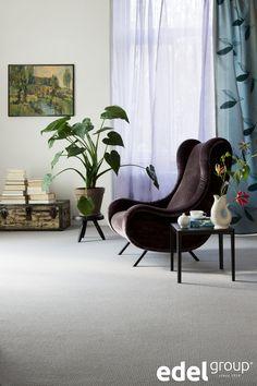 tapijt Bloomsbury 149 Ash van 100% Nieuw Zeelands wol | carpet Bloomsbury 149 Ash made of 100% New Zealand wool