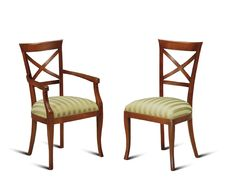 Dining Chairs, Furniture, Home Decor, Decoration Home, Room Decor, Dining Chair, Home Furnishings, Arredamento, Interior Decorating