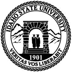 idaho state university logo - Google Search