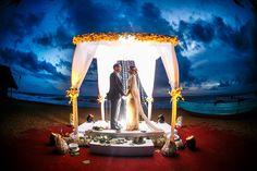 Dream wedding! Marina Bay Sands, Dream Wedding, Building, Buildings, Construction, Architectural Engineering