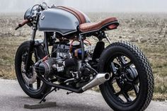 24_03_2015_BMW_R80_caferacer_IWC_motorcycles_04
