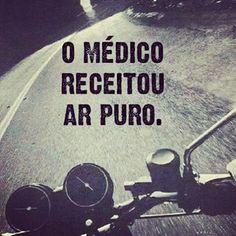 #Sexta #boraacelerar #enrolacabo #motorcycle #paixaoemduasrodas #motorcycle #FR