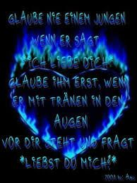 liebe Sprüche - Google-Suche Song Lyric Quotes, Music Lyrics, Religious Jewelry, Spirituality, Songs, Prints, Movie Posters, Key Chains, Google