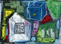 Mumerus: SPEKTAKL GODZINKI ON-LINE Line, Painting, Art, Fotografia, Art Background, Fishing Line, Painting Art, Kunst, Paintings
