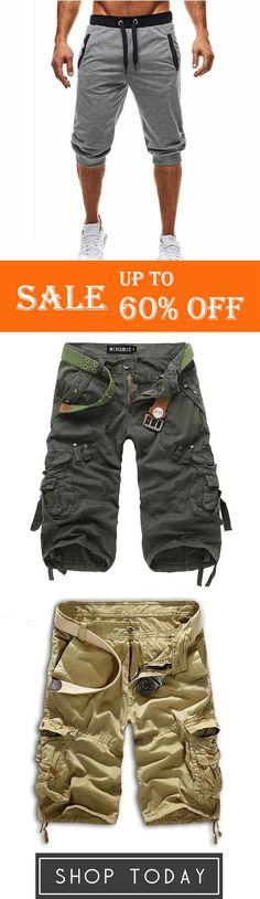 Servizio Pantaloni Lavoro Pantaloni Uomo Pantaloni Workwear Regular Fit Blu Uomo Sale WOW