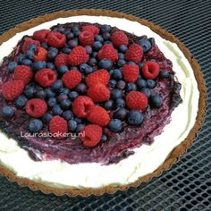 MonChou Taart - Laura's Bakery Cake Cookies, Cupcakes, Tiramisu, Tapas, Cheesecake, Muffin, Sweets, Cooking, Ethnic Recipes
