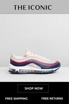 Nike WMNS Air Max 98 PRM Pink Pixel | 43einhalb Sneaker Store