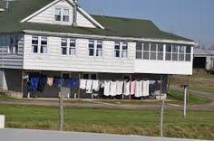inside amish houses - Google Search