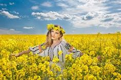 Image result for rapeseed field Rapeseed Field, Breathe, Concept, Image, Ideas, Thoughts