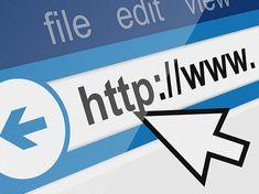 #seo best practice guide for URLs #contentmarketing #marketing