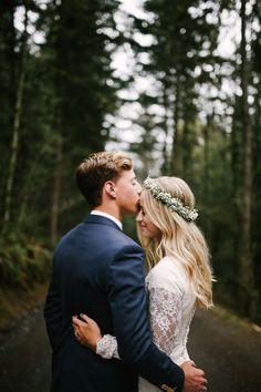 awesome wedding photography styles best photos #PhotographyForWeddings
