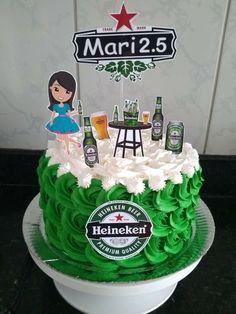 Cupcake Cookies, Sugar Cookies, Beautiful Cakes, Amazing Cakes, Pastel Mickey, Cake Tower, Paper Cake, Diy Cake, Cake Pops