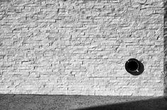 masonry wall Masonry Wall, Snapseed, Wedge, Walls, Platform, Wands, Wall, Wedge Heels
