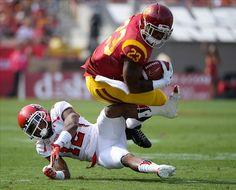 NCAAF: No. 3 Utah Utes at USC Trojans http://www.sportsgambling4fun.com/blog/football/ncaaf-no-3-utah-utes-at-usc-trojans/  #collegefootball #NCAAFootball #NCAAF #Pac12 #Trojans #USCTrojans #UtahUtes #Utes